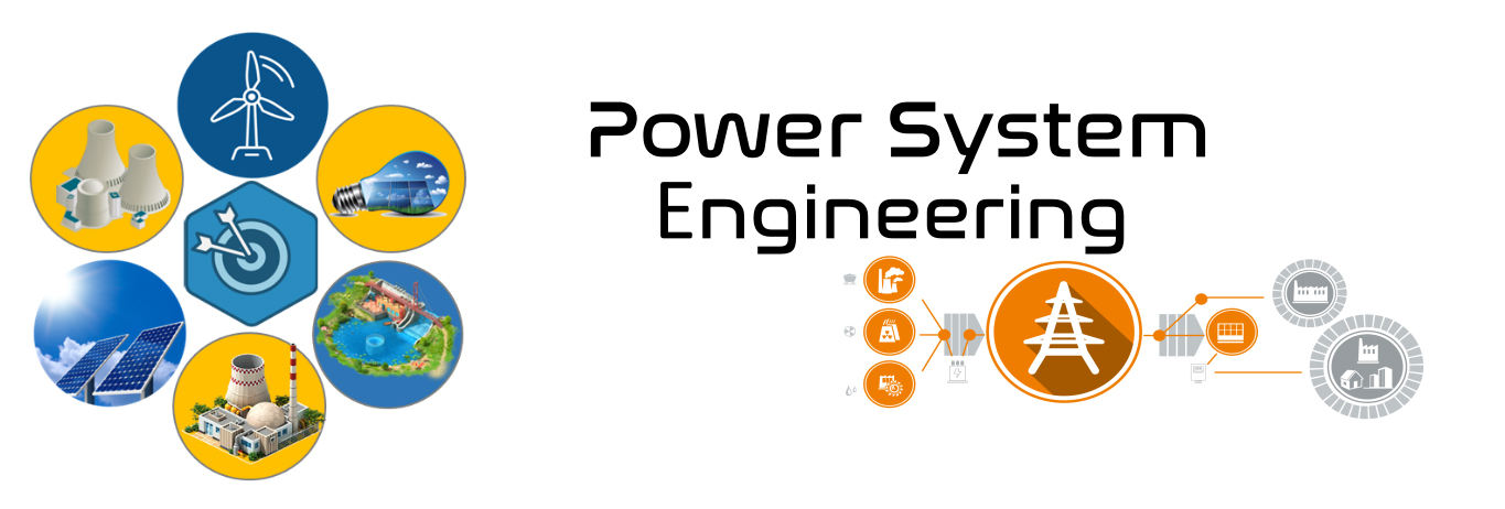 Power-System-Engineering